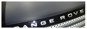 Carbon-Fibre-Vehicle-Wraps-vehicle-wrapping-detailing