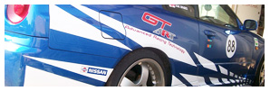 motorsport-graphics-motorsport-wraps